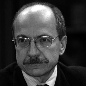 Antonio Cianciullo