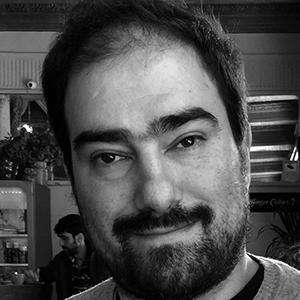 Gustavo Puerta