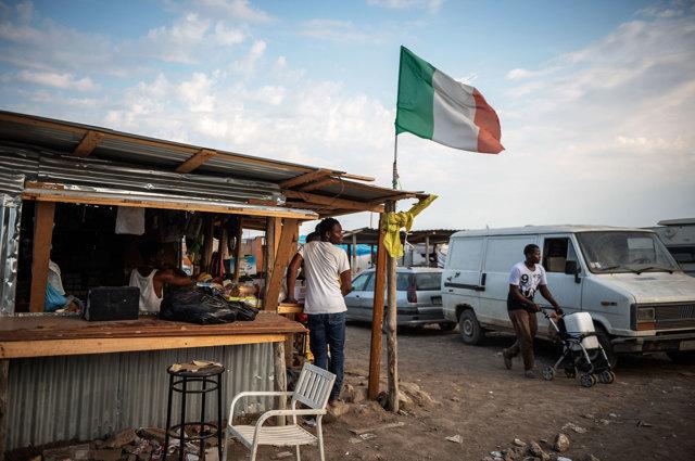Cosa prevede il decreto Salvini su immigrazione e sicurezza