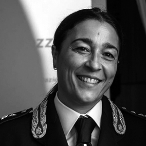 Alessandra Belardini
