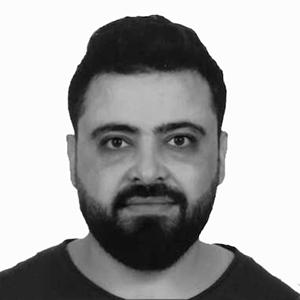 Ali Khabur