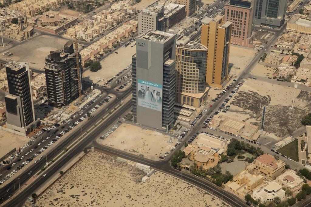 Arabia Saudita conferma morte Khashoggi, in una colluttazione