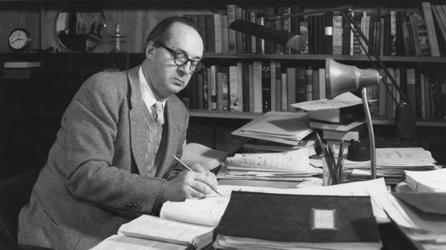 Il privilegio della libertà di Vladimir Nabokov