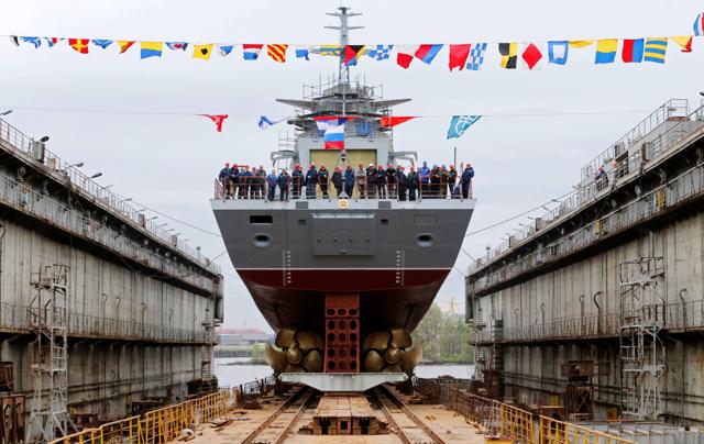 Esercito Navy sito di incontri