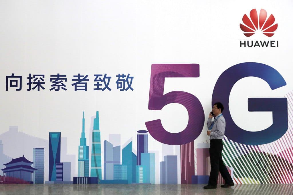 Cosa sappiamo sull'arresto della direttrice finanziaria di Huawei