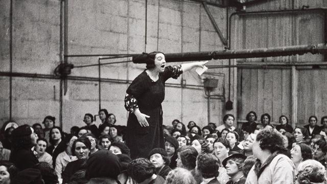 Fotografi rivoluzionari