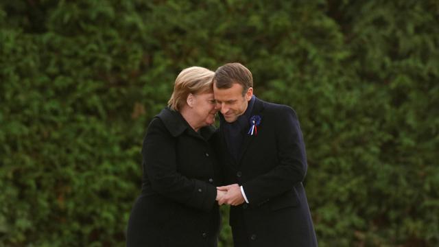 Le notizie false si preparano alle elezioni europee