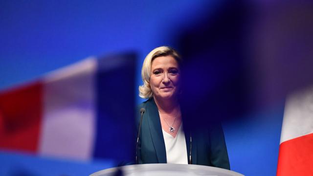 Tre lezioni utili sulla campagna elettorale per le europee