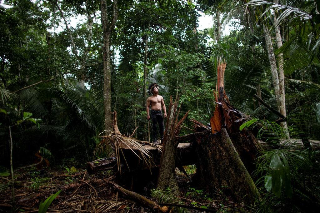 [fonte: https://www.internazionale.it/notizie/anthony-boadle/2019/03/12/brasile-territori-indigeni]