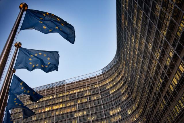 commissione europea - photo #16