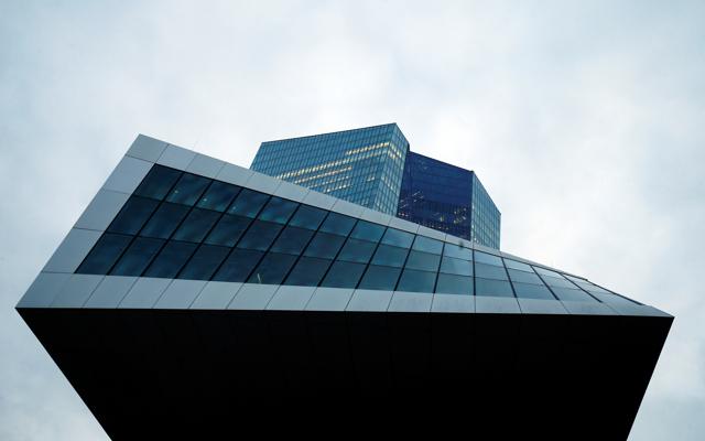Come funziona la Banca centrale europea