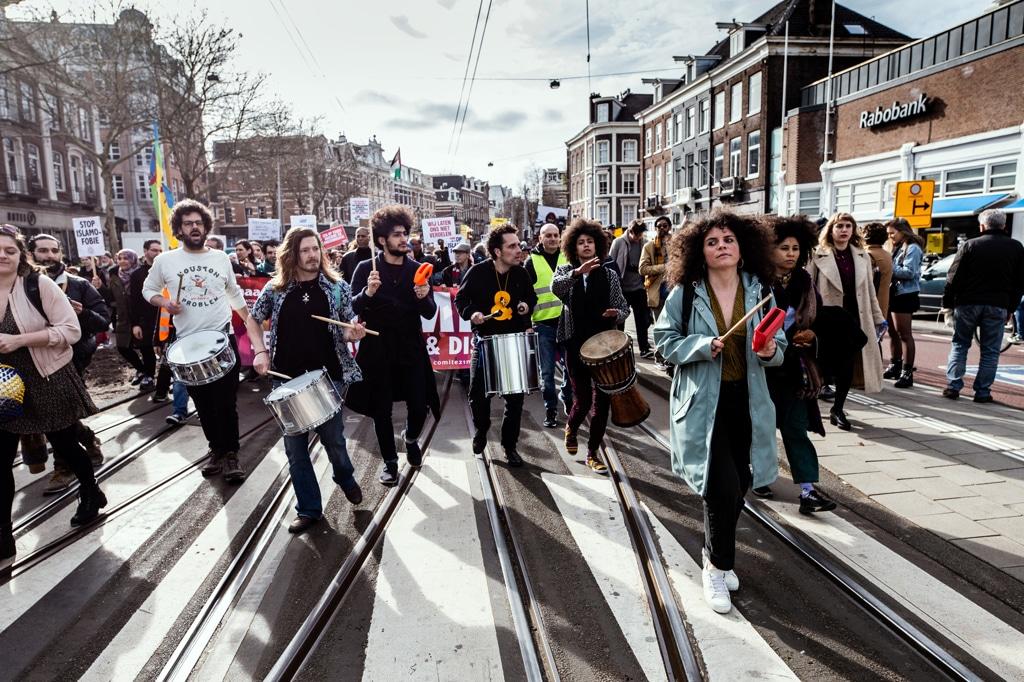 Elezioni Europee, Olanda: i sovranisti non sfondano, laburisti primo partito