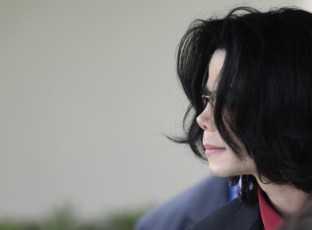 L'arte meravigliosa e terribile di Michael Jackson