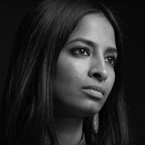 Preethi Nallu