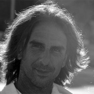Fabrizio Giorgeschi