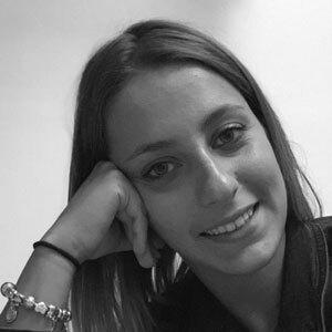 Camilla Vagnozzi