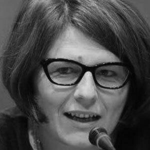 Barbara De Micheli