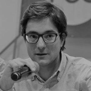 JordiIbáñez
