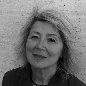 Francesca Bettio