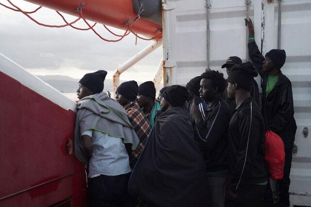 Aumento delle morti in mare e partenze dalla Tunisia: cosa c'è di vero