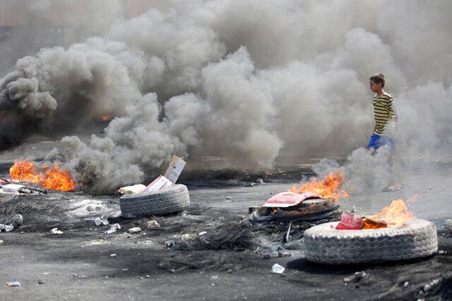 Tregua tra governo e manifestanti in Iraq