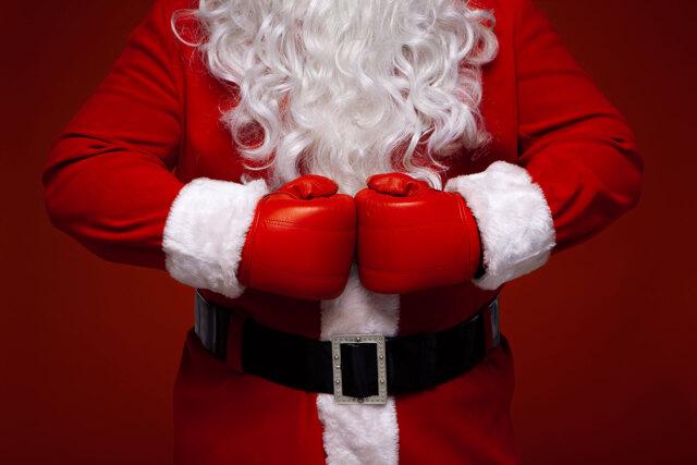 Immagini Natale Zen.A Natale E Nella Vita E Piu Saggio Avere Un Atteggiamento Zen Oliver Burkeman Internazionale