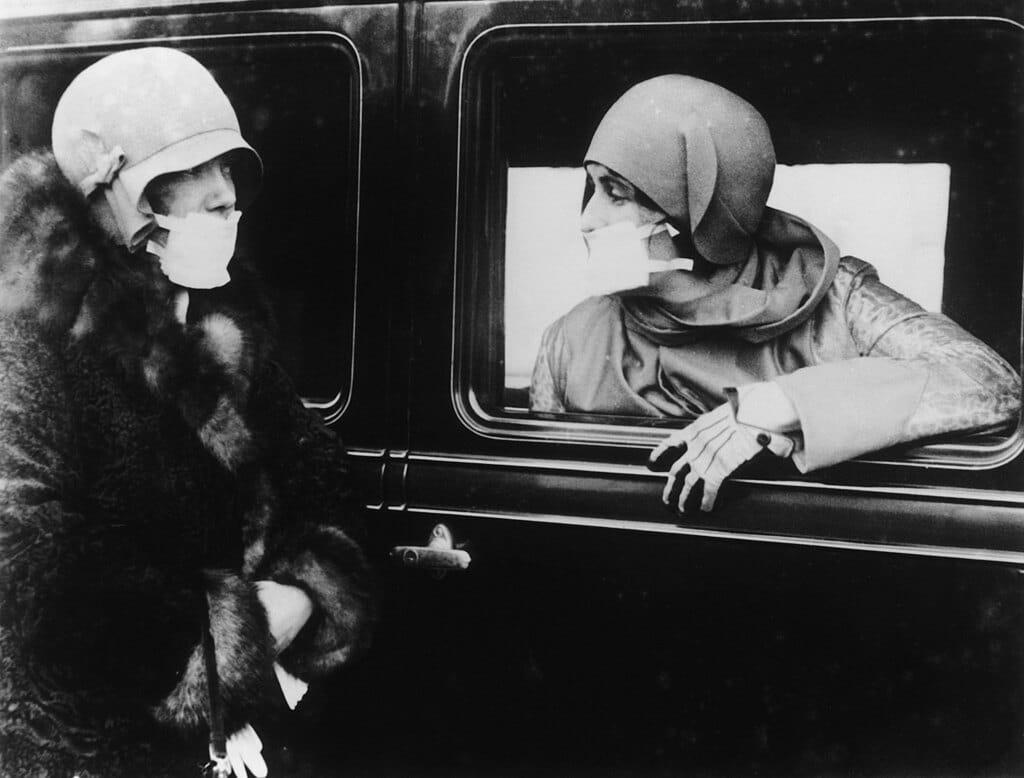 Quando e come finisce una pandemia - Gina Kolata - Internazionale