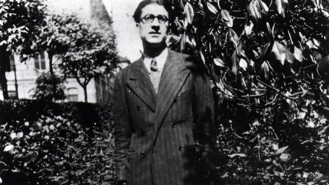 Cesare Pavese poeta «immorale» per la censura fascista