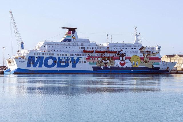 Cosa sono e quanto costano le navi da quarantena per i migra
