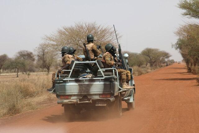 Nel Sahel le atrocità commesse dai militari rafforzano i jih