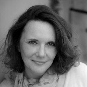 Virginie Raisson-Victor