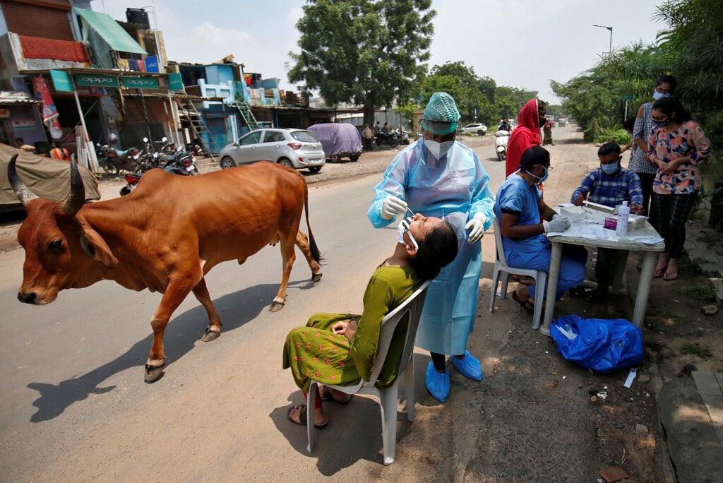 Coronavirus, in Francia la quarantena passa da 14 a 7 giorni