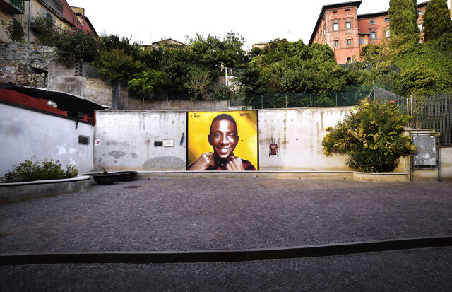 In Italia il razzismo riguarda molte più persone di quanto si pensi