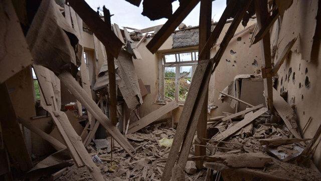 Cosa c'è dietro gli scontri nel Nagorno Karabakh