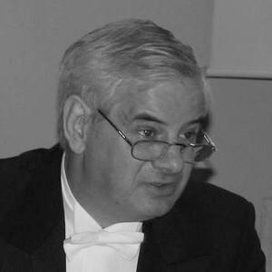 Donato Greco