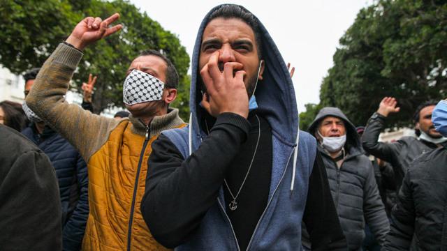 Cosa resta della rivoluzione di piazza Tahrir