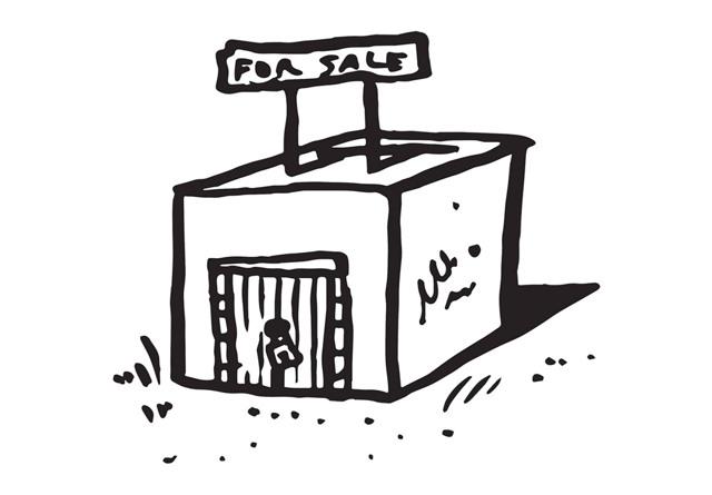Scrivere un annuncio immobiliare