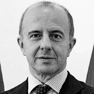 Antonio Parenti