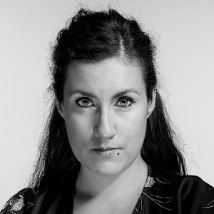 Marirosa Iannelli