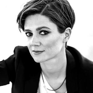 Silvia Bencivelli