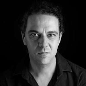 Carlos Sardiña Galache