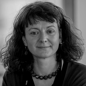 Sabrina Marchetti