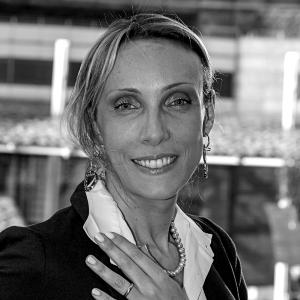 Monica J. Romano