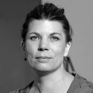 Helgard Haug