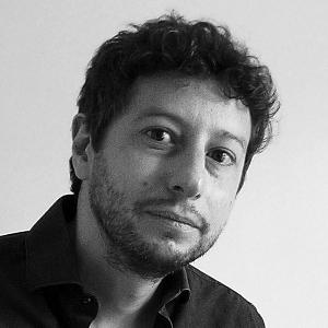 Giancarlo Sturloni