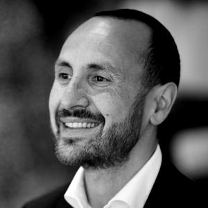 Antonio Perdichizzi