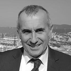 Vito Borrelli